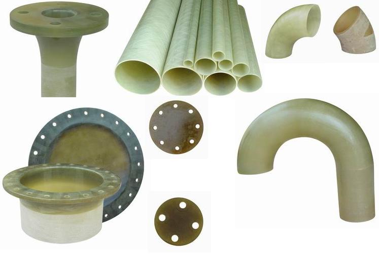 Frp pipe fittings manufacturers in india pipes and